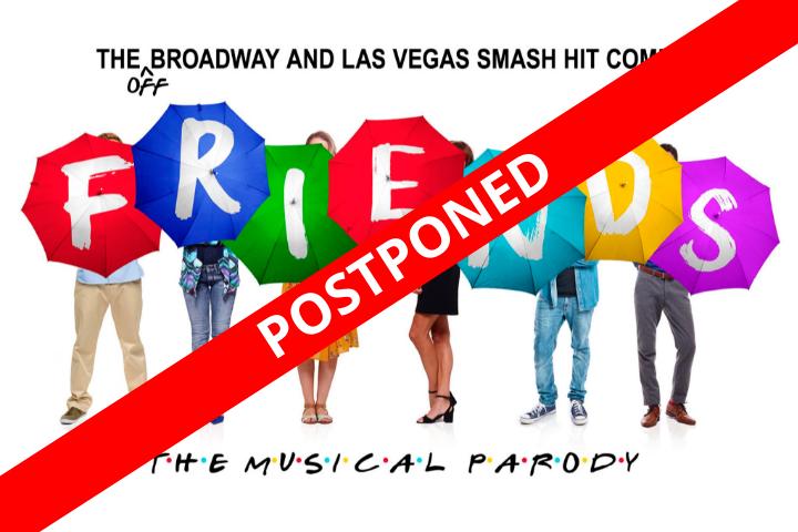 Postponed 4