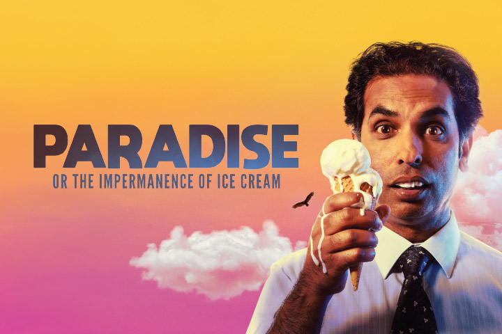 Paradise NP NPDC 720X480 Mar21