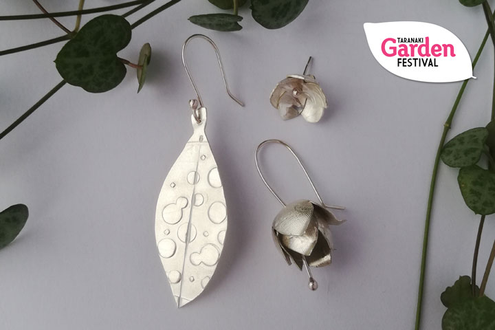 gardenfest2020-npdc-event-images_03_garden-festival-botancal-jewellery-workshop.jpg