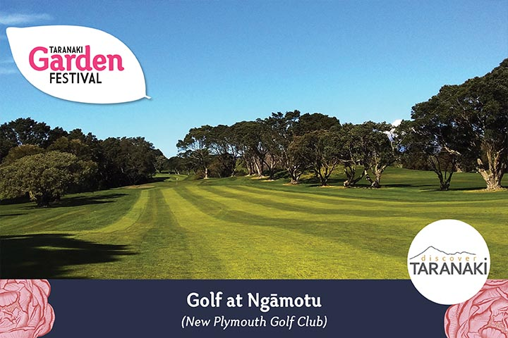 gf_2021_event_finda_images_720x480_golf.jpg
