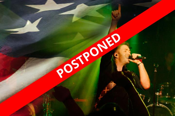 Postponed 1