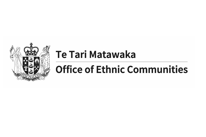 office_of_ethnic_communities_logo__black__-_720_by_480.jpg