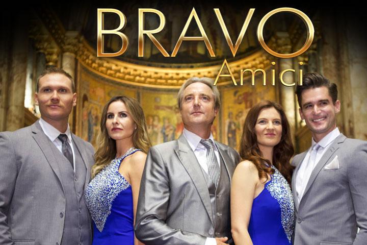 16534 Bravoamici720x480