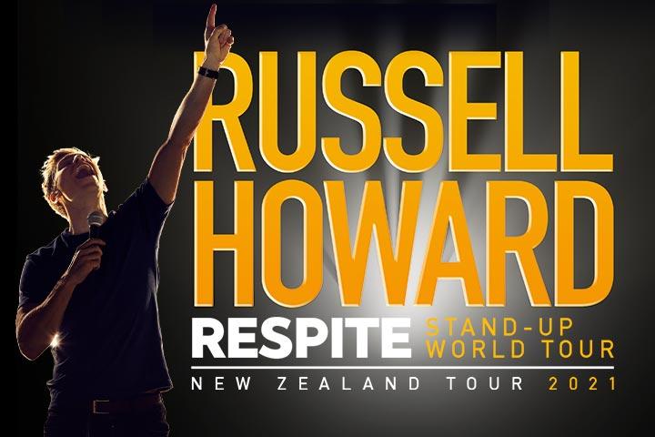 RH NZ Respitetour21 720X480