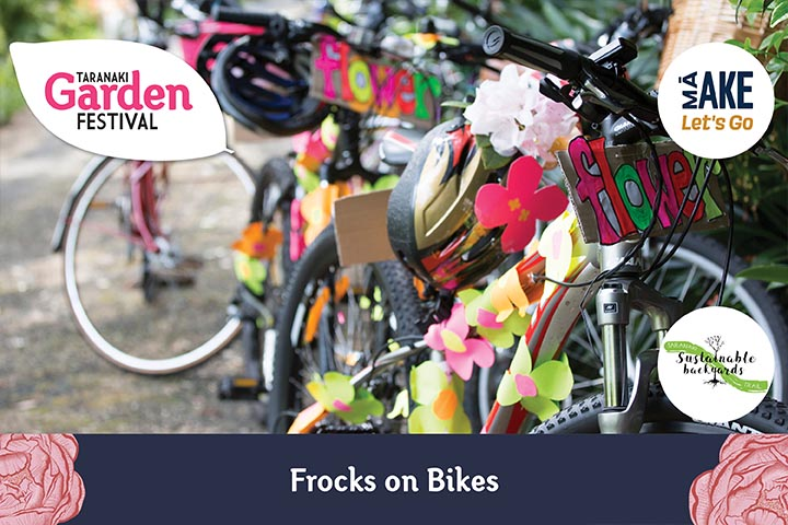 gf_2021_npdc_event_images_720x480_frocks_on_bikes.jpg