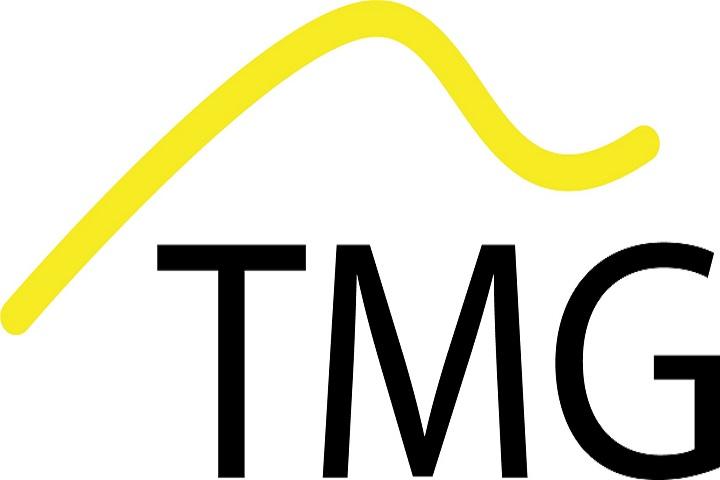 tmg_2.jpg