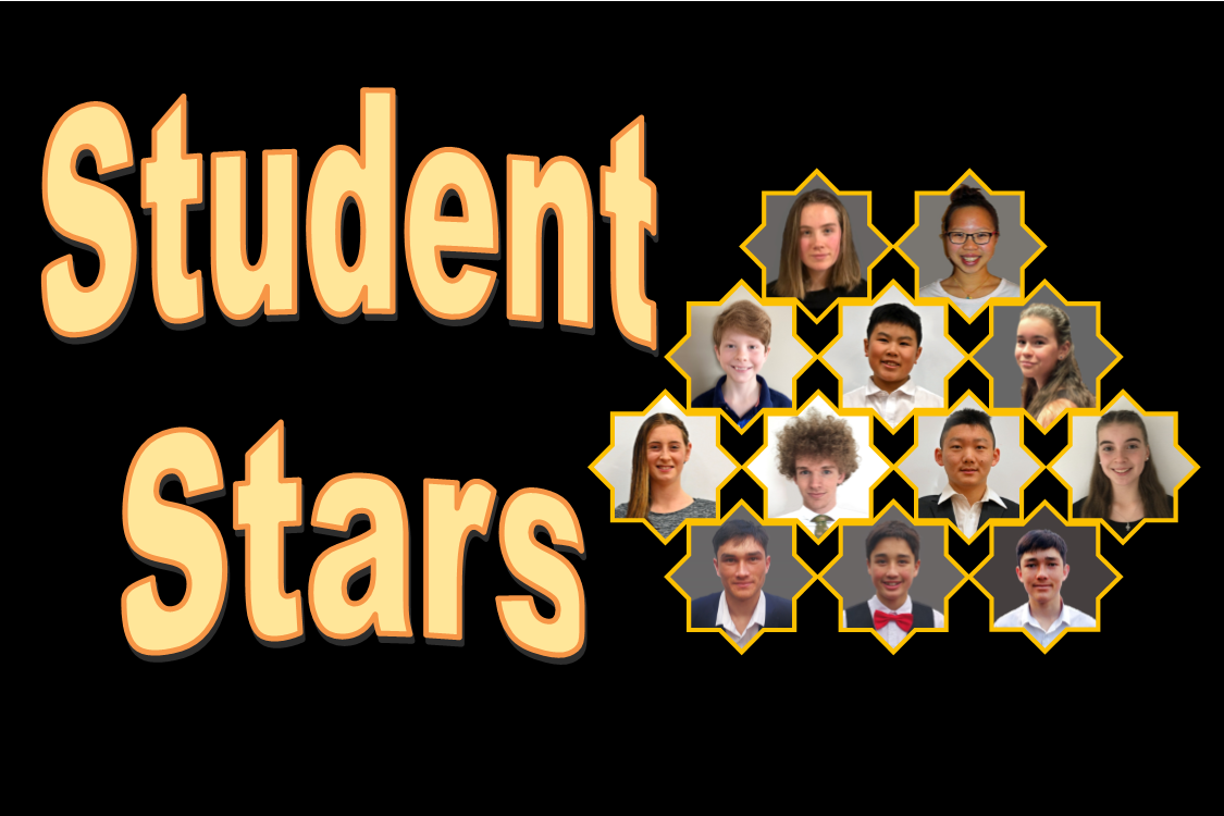 student_stars_newsletter_featured_event.png