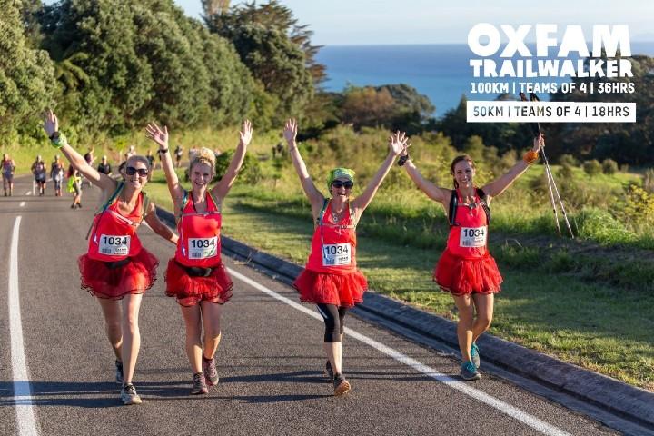 Oxfam Trailwalker Webresized