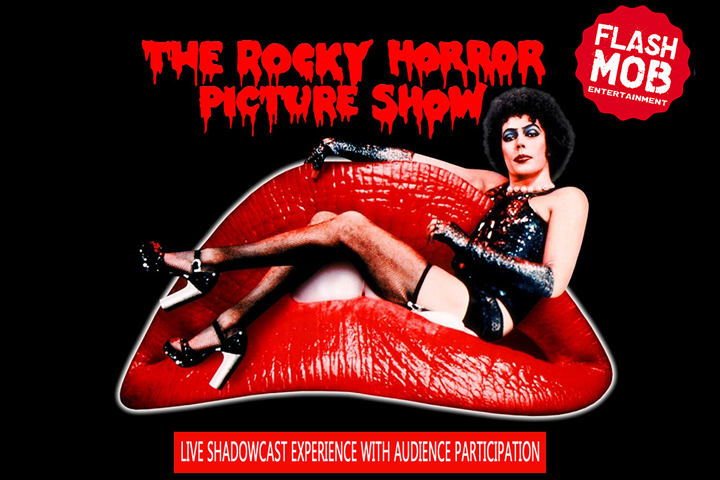 rocky_horror_poster_20smallbanner.png